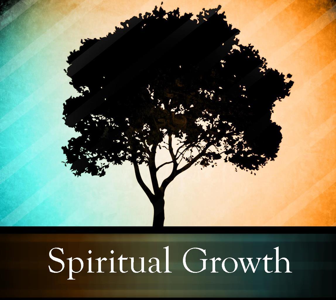 Haunted Advanced Spiritual Growth Attunement Elevate