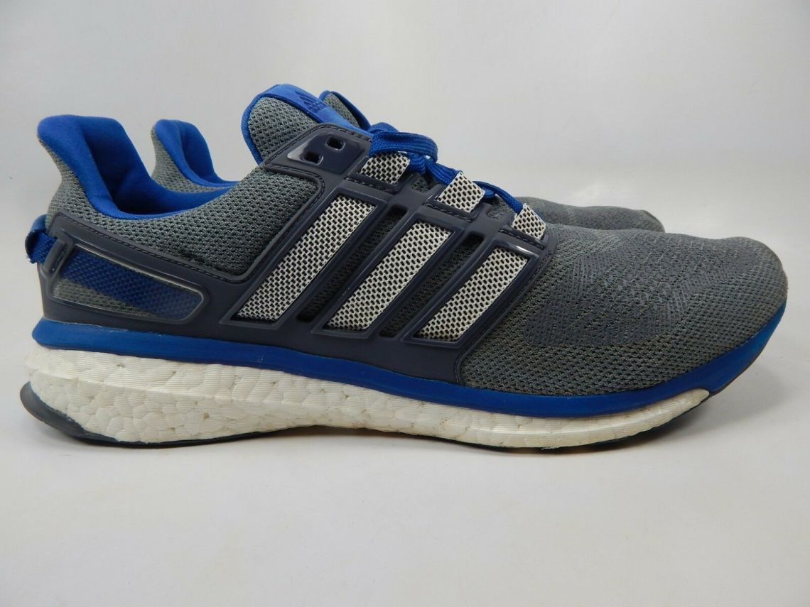 Adidas Energy Boost 3 Homme 1