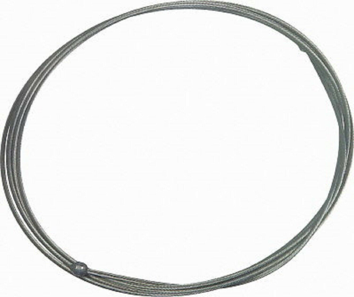 New Wagner F Bc Parking Brake Cable Fits Fits Gmc P