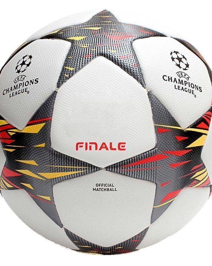 100% Original UEFA Champions League Finale 2014/2015 ...