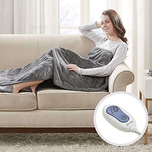 Beautyrest Electric Blanket Parts