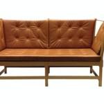 Brugt Sofa Guide Til At Renovere Designersofaer Bobedre Dk