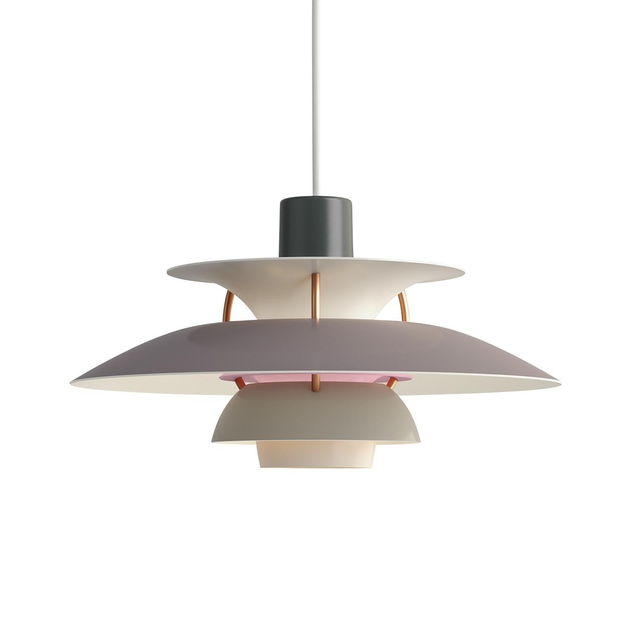 49 Nye Lamper Designer Belysning For Alle Bobedre Dk