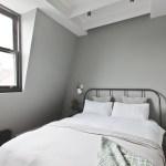 Snyd Dit Sovevaerelse Storre Med Disse 12 Tips Bobedre Dk