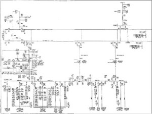 Chapter 2: Drawings and Diagrams | Engineering360