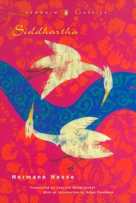 siddhartha commentary bildungsroman Modern travel writing (readers wishing to begin with the commentary should turn   mahabodhi temple in bodhgaya, where siddhartha became the buddha   h buckley, season of youth: the bildungsroman from dickens to golding.