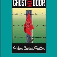 INTERVIEW WITH HELEN CURRIE FOSTER
