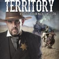 CRIME FICTION FRIDAY- THE CAREFUL HUNTER BY TERRENCE P. MCCAULEY
