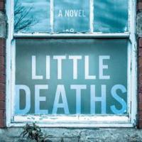 Emma Flint Slays in Little Deaths