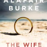 Top of Her Game: Alafair Burke's The Wife
