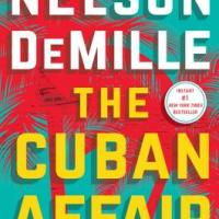 Interview with Nelson DeMille
