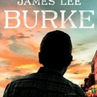 Scott Butki's interview with James Lee Burke