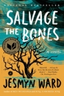 Salvage the Bones Cover Image