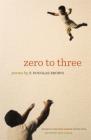 Zero to Three Cover Image