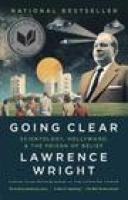 going clear lawrence wright indiebound