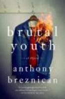 BRUTAL YOUTH by Anthony Breznican, via indiebound.org