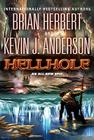 Hellhole