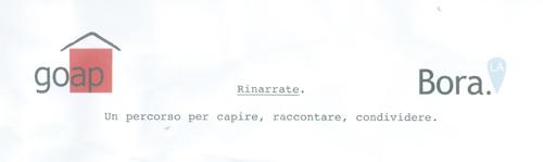 header rinarrate