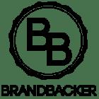 BrandBacker Member