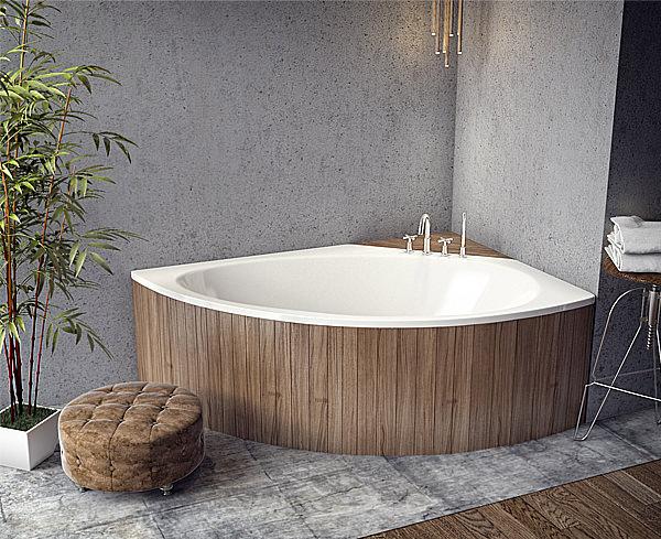 Bette Baths Strong And Durable Steel Baths QS Supplies