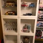 Storage Solutions Patrick Brickset Lego Set Guide And Database