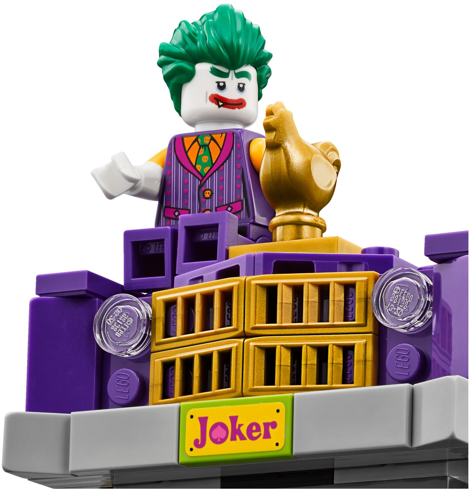 https://i2.wp.com/images.brickset.com/sets/AdditionalImages/70906-1/70906_alt6.jpg