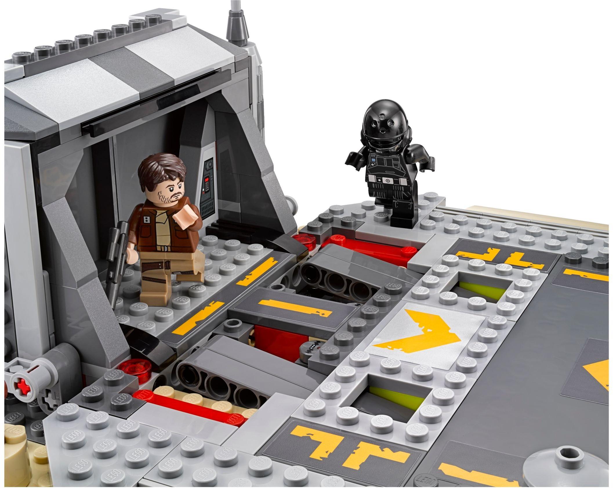 https://i2.wp.com/images.brickset.com/sets/AdditionalImages/75171-1/75171_alt3.jpg