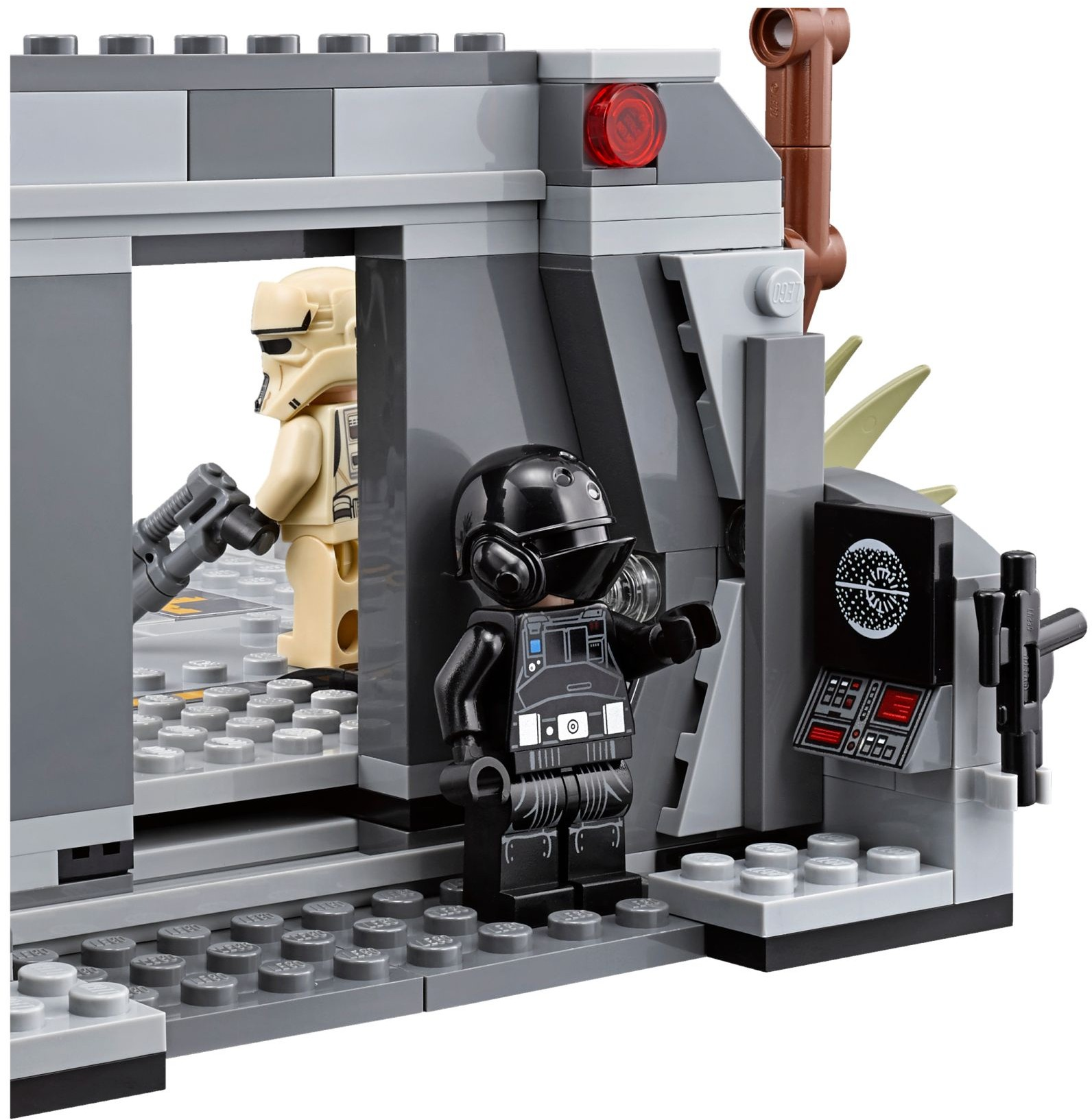 https://i2.wp.com/images.brickset.com/sets/AdditionalImages/75171-1/75171_alt4.jpg