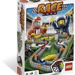 Games Brickset Lego Set Guide And Database
