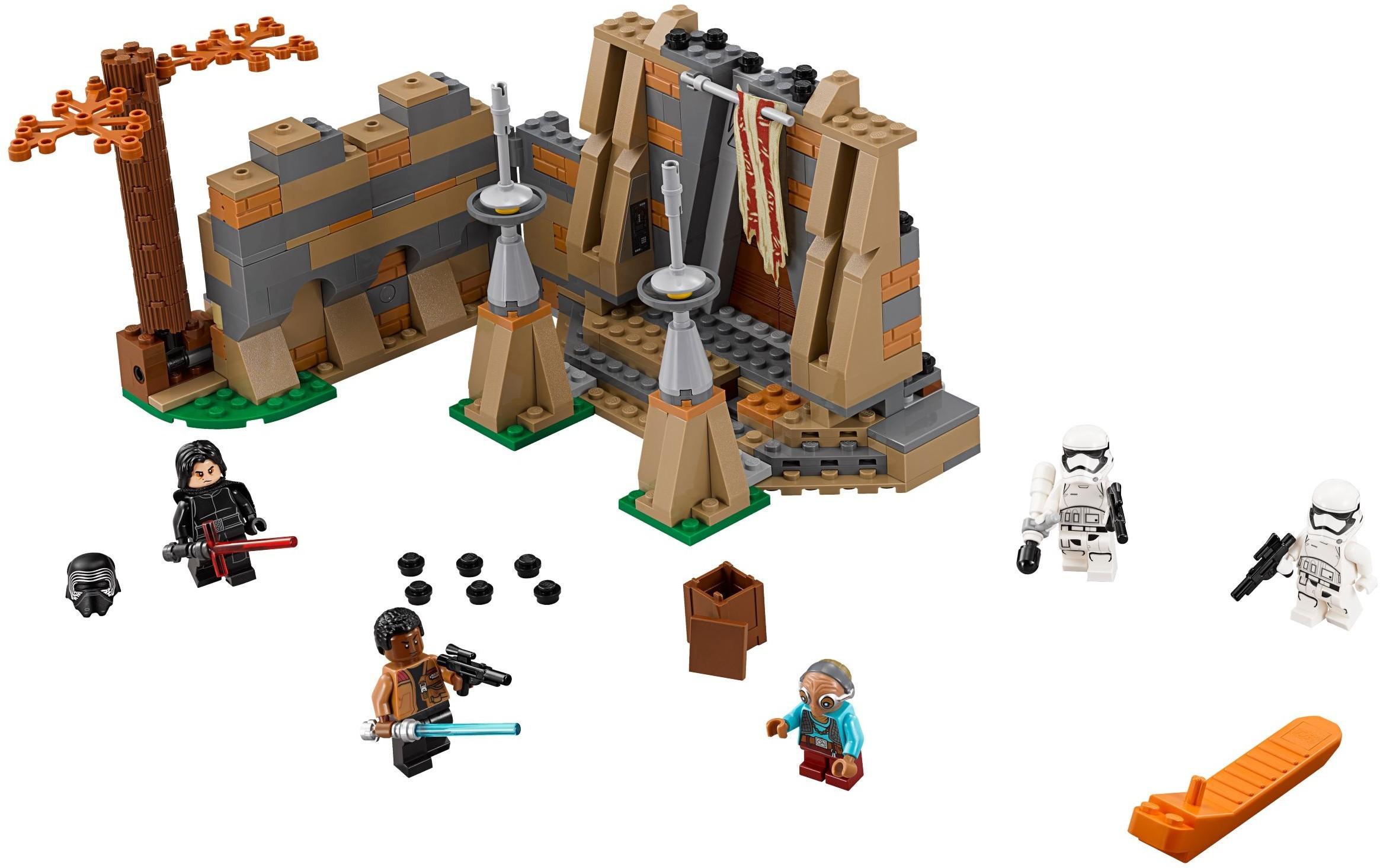 https://i2.wp.com/images.brickset.com/sets/large/75139-1.jpg
