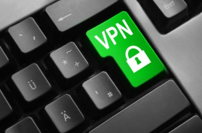 VPNs are not as private as the name suggests