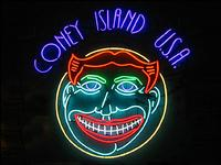 Coney-Island-USA-Purchases-New-Building-20010101