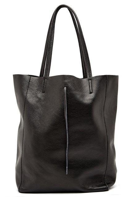 https://i2.wp.com/images.bubbleroom.se/data/product/raw/moda-ex-plain-shopper-bag-black.jpg?resize=437%2C634&ssl=1