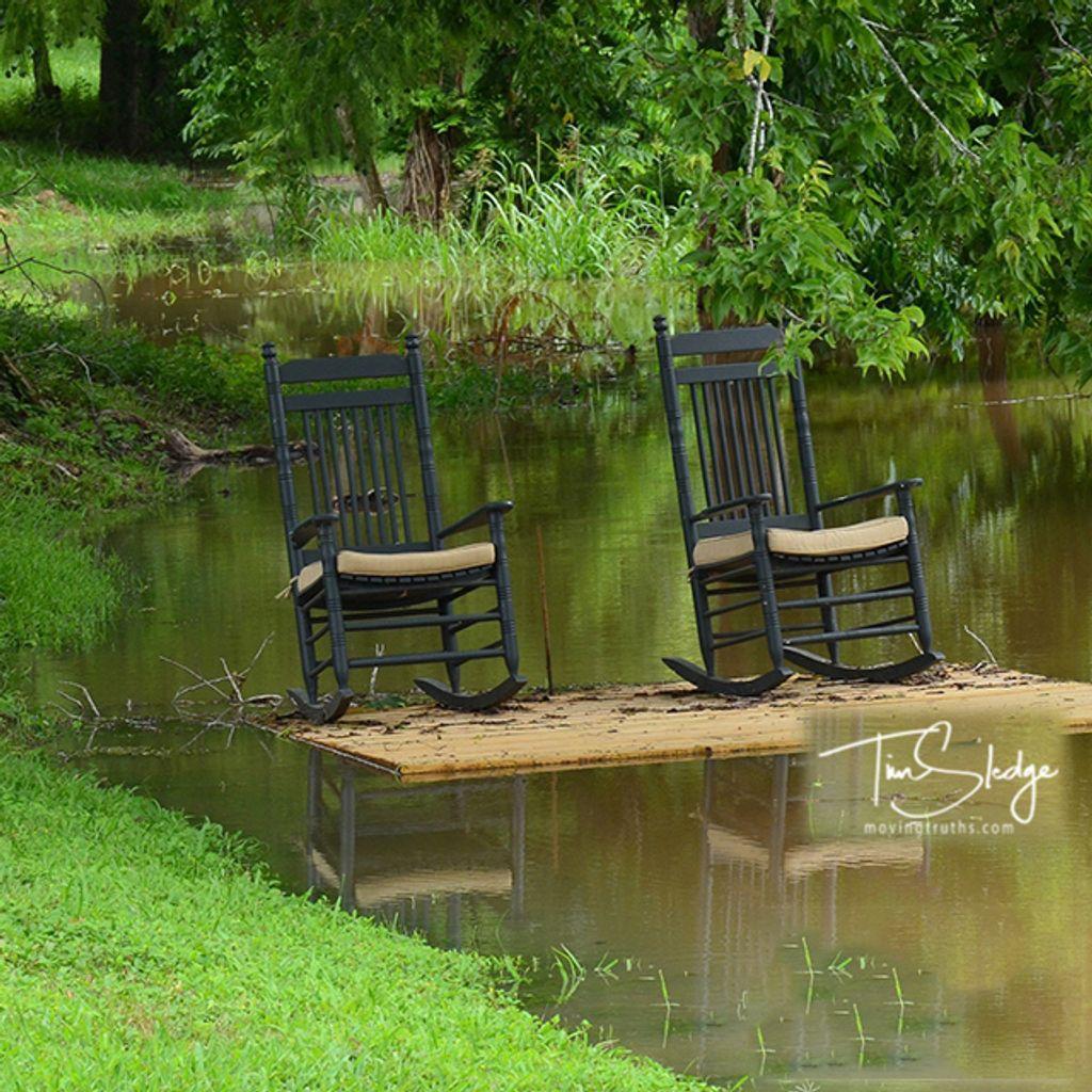 Serenity Adapting The Serenity Prayer For Secular Use