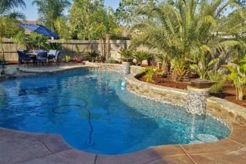 Meridian Pool Spa Tulare Ca Read Reviews Get A Bid Buildzoom