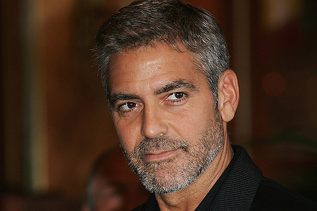 https://i2.wp.com/images.businessday.com.au/2013/04/10/4180116/george_clooney_getty_1024-620x414.jpg
