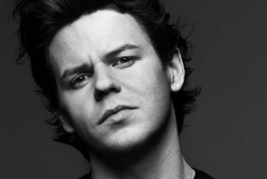 Christopher Kane | Source: Courtesy