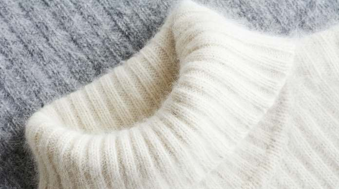 Image result for clothes made from Cashmere