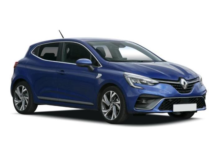 New Renault Clio Cars For Sale Cheap Renault Clio Deals Clio Reviews