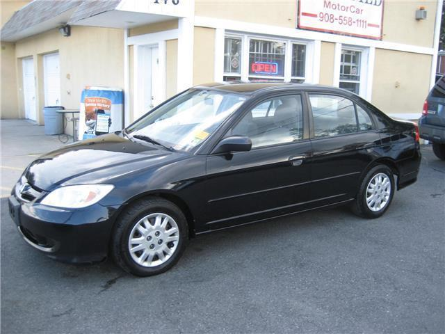 Used Honda Civic Under 2 500 For Sale Used Cars On Buysellsearch