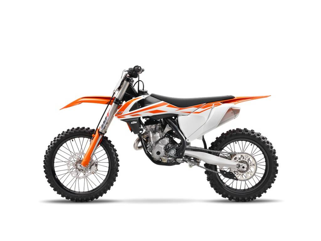Ktm Sx In Washington For Sale Used Motorcycles On
