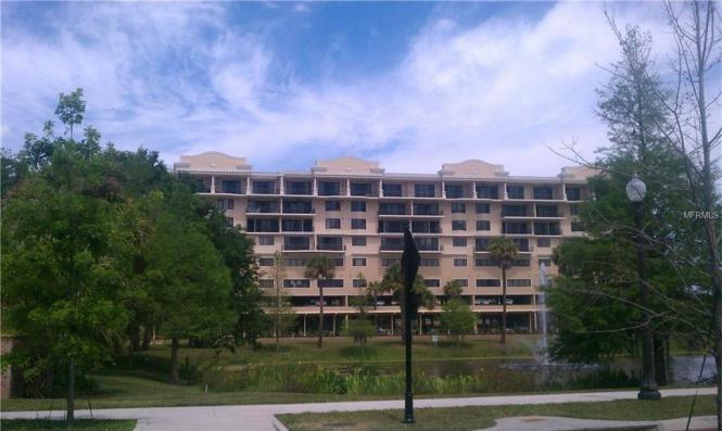 3 Bedroom Condo For In Kissimmee Fl Orlando Disney Area Florida Usa