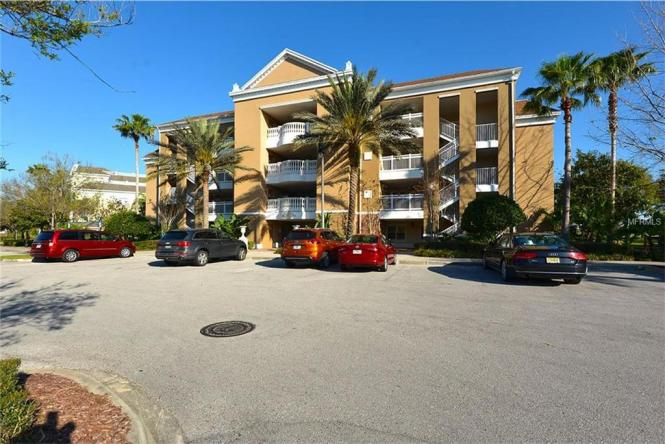 229 Orlando Fl Inium With Luxury For Average 269 851 3 Bedroom Condos In Biji Us