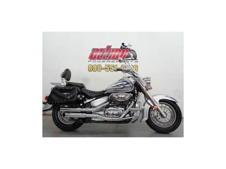 Tulsa Oklahoma Craigslist Motorcycles | Newmotorjdi co