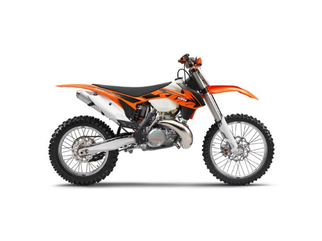 Ktm Xc For Sale Used Motorcycles On Buysellsearch