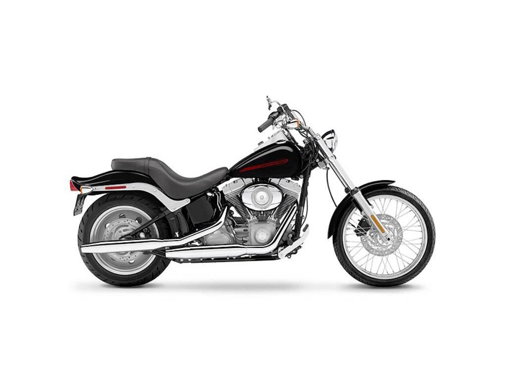 Harley Davidson Softail In Las Vegas Nv For Sale Used