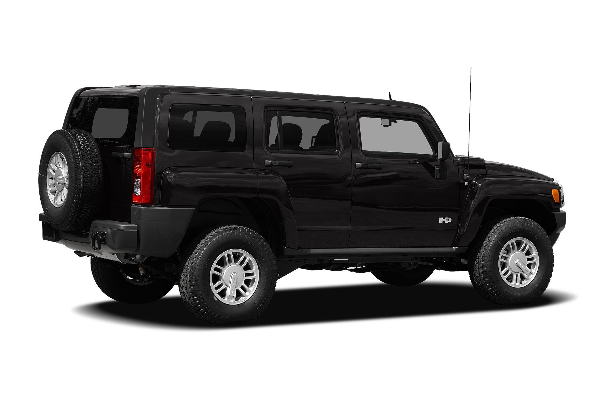 Hummer H3 Suv In Oklahoma For Sale ▷ Used Cars Buysellsearch