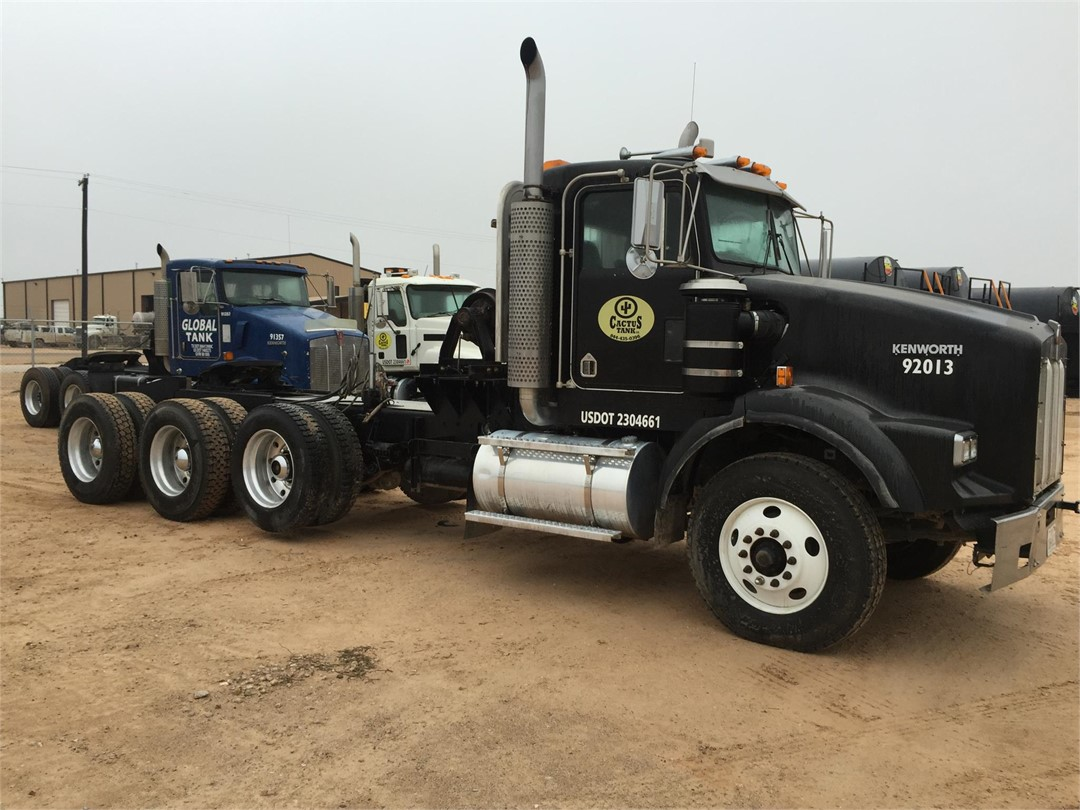 1994 kenworth w900 trucks in kansas city ks?resize\\\\\\\\\\\\\\\\\\\\\\\\\\\\\\\\\\\\\\\\\\\\\\\\\\\\\\\\\\\\\\\=665%2C499 2000 eracoa wire diagram,wire \u2022 edmiracle co  at n-0.co