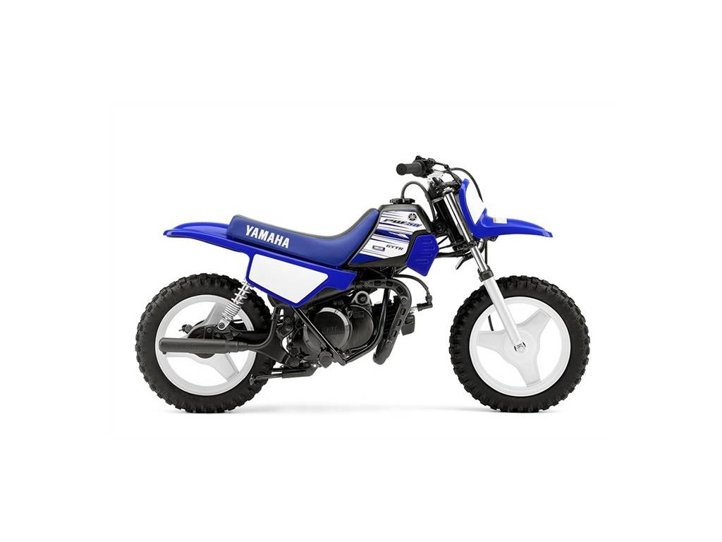 Yamaha Et In Missouri For Sale Used Motorcycles On