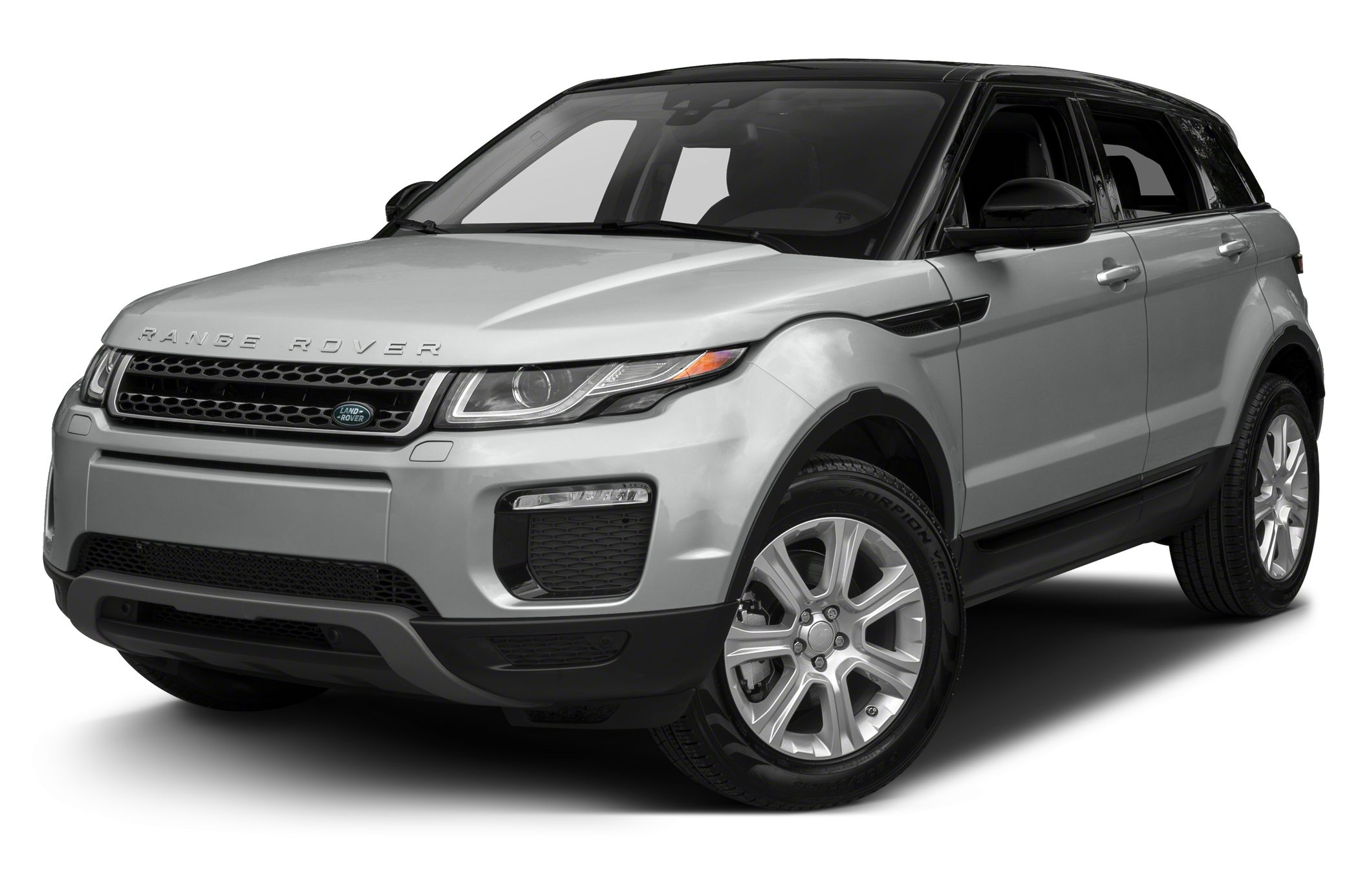 2016 Rover Range Rover 4 0 For Sale ▷ 49 Used Cars From $33 942